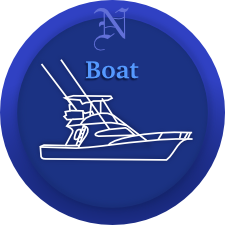 Boat Insurance Lakeland FL